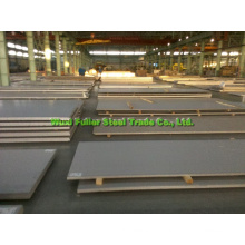 Decoration 4X8 Stainless Steel Sheet for Hotel/Home/Office