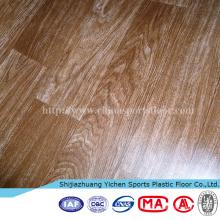 alfombras de piso de pvc portátiles casa uso en el hogar