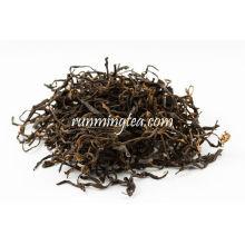 Erster Flush Spring Guangdong Jinxuan Maofeng Schwarzer Tee