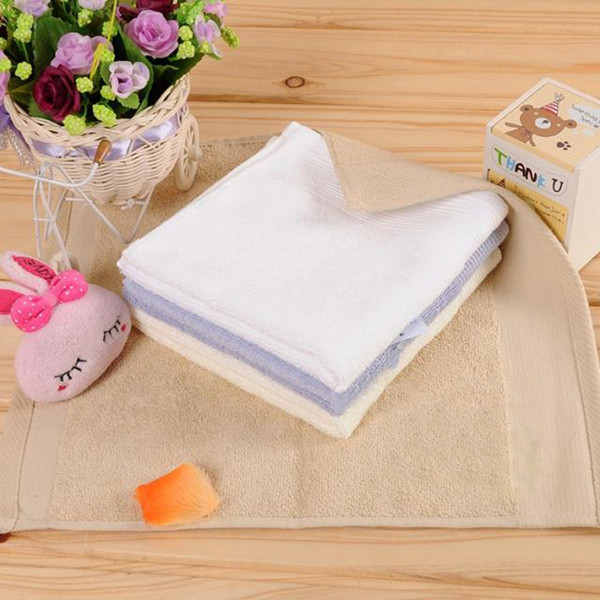 High quality   microfiber warp knitted towel