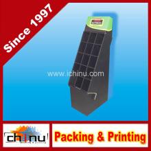 Baterías de papel de cartón corrugado (6216)