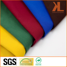 100% Polyester Quality 50*50cm Square Plain Table Cloth