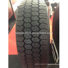11R22.5 11R24.5 high quality tyres same as Hankook