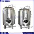 Réservoir de liquide froid KUNBO CLT pour brasserie