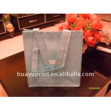 Eco-friendly Non-woven Shopping Bag