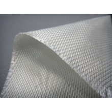 3784 E-Glass Filament fabric