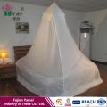 Venta al por mayor de mosquiteros decorativos funcionales