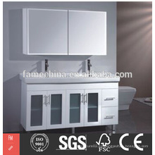 Alta calidad europea moderna de 30 pulgadas baño vanidad hecha en China
