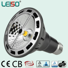 Hot Sale CRI95 LED PAR30-S for Leiso Patent (PAR30-L-A)