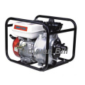 Gasoline High Pressure Water Pump 2 Inch