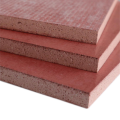 15 mm verschleißfester MGO-Bodenbelag für Fertighäuser
