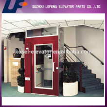 Good Price For Small Elevator For Home