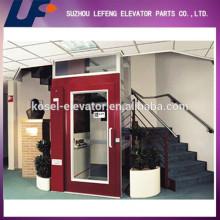 Хорошая цена для небольшого лифта для дома