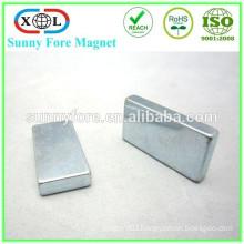 strongest magnet used in door catcher