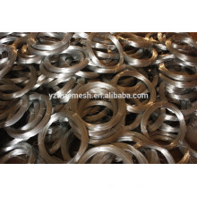 Galvanized wire /buliding wire/ supplier