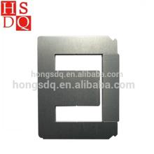 Laminage de transformateur d'acier de silicium d'IE