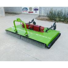 Landwirtschaftlicher Mäher-Werkzeug-Traktor 3 Getriebe-hinterer angebrachter Mäher