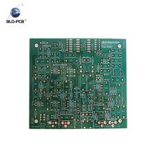 Favorites Compare 3D Printer PCB Printed Circuit Board,pcb factory