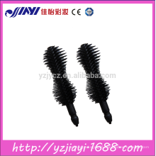 new style wholesale eyelash extension kit