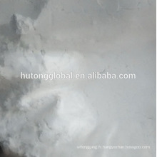 Vente chaude de bonne qualité Mélamine polyphosphate