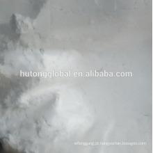 polifosfato de melamina de boa qualidade de venda quente