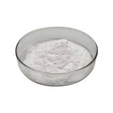 Fungizid Epoxiconazol 95% TC zu verkaufen
