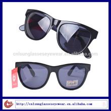 OEM/ ODM factory supply fashion acetate sunglasses for men