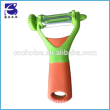Multi Function Fruits Potato Carrot Vegetable Peeler