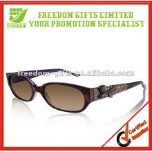 Marcos de gafas de estilo nuevo