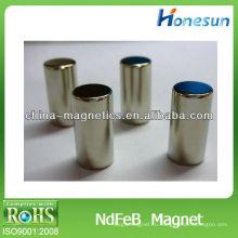 постоянный бар неодимовые магниты на складе