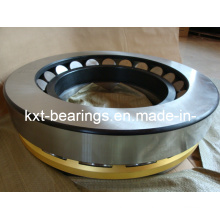 29340 Spherical Thrust Roller Bearings 29317 29318 29320 29322 29324 29328