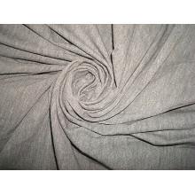 Tissu à manches courtes 100% coton