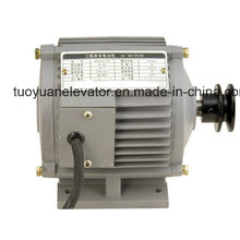 Three Phase Asynchronous Electric Motor