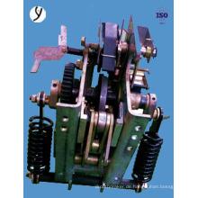 aus Tür-Vakuum-Leistungsschalter für Rmu A004