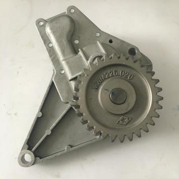oil pump 13026760 for weichai deutz td226b-6