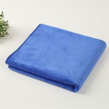 Wholesale Carrand Warp 뜨개질 Microfiber Cleaning Cloths