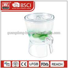 public water dispenser,mini cooler water dispenser,domestic water dispenser