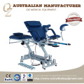 Gynecology Chair Gynaecology Table Obstetric Examination Bed