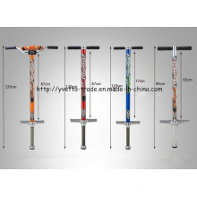 Pé Pogo Stick com Hot Selling (YV-ST03)