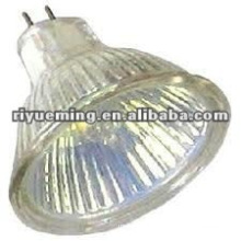 Halogen Fiber Optic Bulb MR11 12 Volt 10 Watt