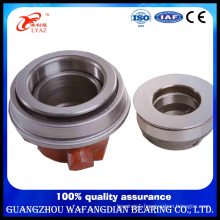 Dongfeng Clutch Parts/Dongfeng Heavy Duty Truck Clutch Release Bearing 986813-Wt4846f2