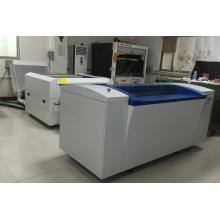 Máquina estilo UV CTP / Ctcp