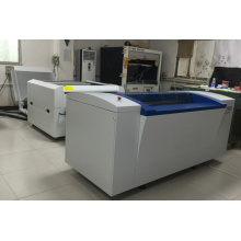 Продажи горячих термальных CTP плита чайник машина или Ctcp машина с процессором и блочный