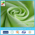polyester cotton 65/35 dyed twill workwear fabrics