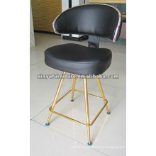 New casino bar stool chair XA3088