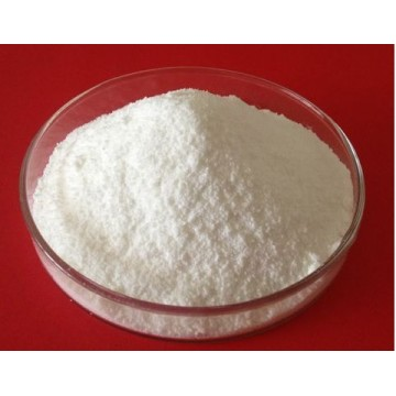 Trending Products for Natural Beta Cyclodextrin,β-cyclodextrin manufacturer of China Hot sale beta cyclodextrin CAS 7585-39-9 supply to North Korea Wholesale