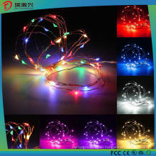 Hot! ! ! Color Changing Waterproof LED Strip High Quality