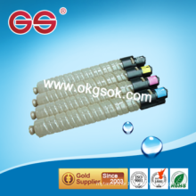 For Ricoh Toner 841284/841285/841286/841287