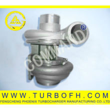HOT SALE MACK TURBO CHARGER 4LE 311644