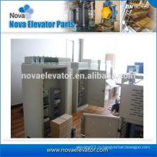 Полная коллективная система управления лифтом для лифтов / лифтов серии NV-F5021